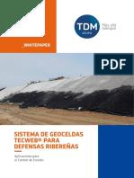 whitepaper_aplicacion_de_geocelda_tecweb_para_defensas_riberenas_5.2.19 (1)