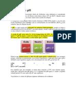 Conceito de pH.docx