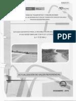 ACTUALIZACION DE VALOR REFERENCIAL.PDF
