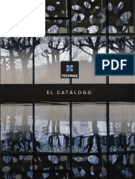 CATALOGO-TECHNAL-0368-003-ES.pdf