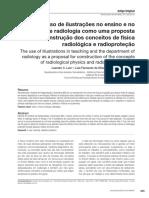 A Epistemologia de Mario BUNGE_E_Sua Contribuição Para O Ensino de Ciência-WESTFHAL_PINHEIRO