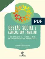 gestao-social-agricultura-familiar001.pdf