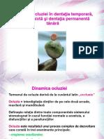 ocluzia-dentara-1.ppt