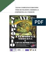 Simpósio 2011 - Resumos.pdf