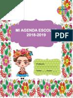 AGENDA FRIDA 2018.pdf