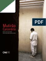mutirao_carcerario