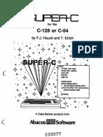 Super-C-Abacus.pdf