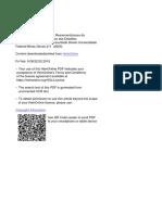 MariaCoeliSimoesPiresARes.pdf