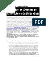 anarquismo-individualista.pdf