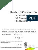 Libro Fundamentals of heat transfer 7th Edition INCROPERA