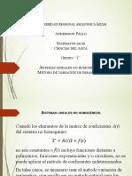 Sistemas_no_homogéneos_método_de_variación_de_parámetros