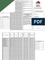 EmisionROD.pdf