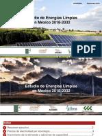 EstudiodeEnergiasRenovablesenMexico2018a2032_v16.pdf