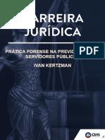 170028022017_PRATICA_SERVIDORES_EXECUCAO.pdf