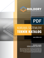 Roldory_Teknik_Katalog_2018.pdf