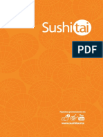 180312 SUSHITAI dummy menu diptico NORMAL.pdf