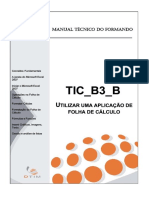 Edoc.site Manual Do Formando Tic b3 b
