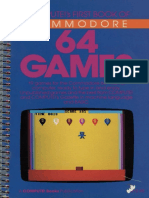 087930474X {5CB2B48A} Windows Assembly Language and Systems Programming (2nd Ed.) [Kauler 1997-01-09]