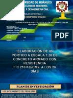 Diapositivas Analisis Estructural II.pptx