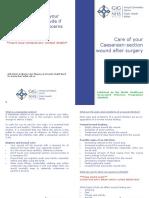 Patient info wound care leaflet.pdf