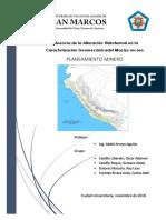 Trabajo de investigación_Planeamiento de Minería_Alteración Hidrotermal_Grupo2.docx