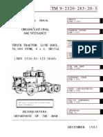 m915A1_TM_9-2320-283-20-3