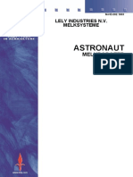 M-HD002DE_-.pdf