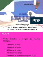 Obtencion_de_muestras_2_ (1).pdf