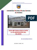 2. GUÍA METODOLÓGICA PARA LA ELABORACIÓN DEL SÍLABOS.pdf