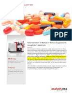 AppNote ContrAA Dietary Supplements En