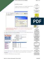 como_rotear_modem_Huawei.pdf
