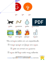 cartilla-lectura-recursosep-letra-g.pdf