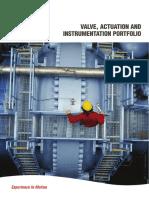 instrumentation and valves.pdf