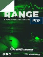 E-book - Range.pdf