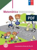 5TO GEOMETRIA FIGURAS 2D Y 3D.pdf
