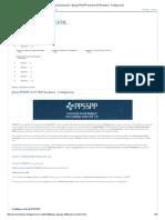 Blog de Emulación._ [Guia] PPSSPP v0.9