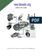 mecanica-de-automoveis-PDF.pdf