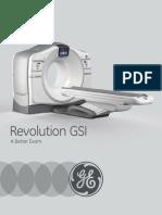 1.- Catálogo TOMOGRAFO - Revolution GSI.pdf