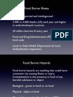 fod safety training pdf