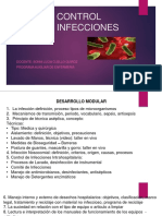 1. CONTROL DE INFECCION FUNDECOR.pptx