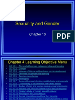 Chapter 10 Pps