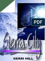 Gerri+Hill+-+Sierra+City.pdf