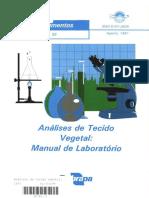 Analise de Planta.pdf