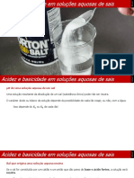 11ano-Q-2-1-8-acidezebasicidadeemsolucoesaquosasdesais.ppsx