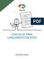 Checklist Fatorw (1)