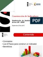 Construcción de indicadores.pdf
