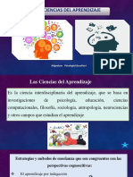 Ciencias de aprendizaje.Amelia.pdf