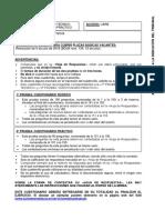 Examen Administrativo SAS (2018)