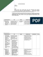 5 - Sistem Pendingin (1)