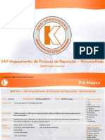 386º KN - SAP Vendas Reposição (NXPowerLite).ppt